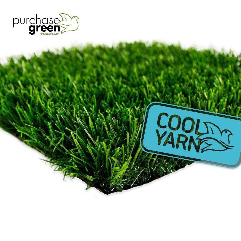 Vista 70 Artificial Lawn Best Artificial Grass Artificial Grass