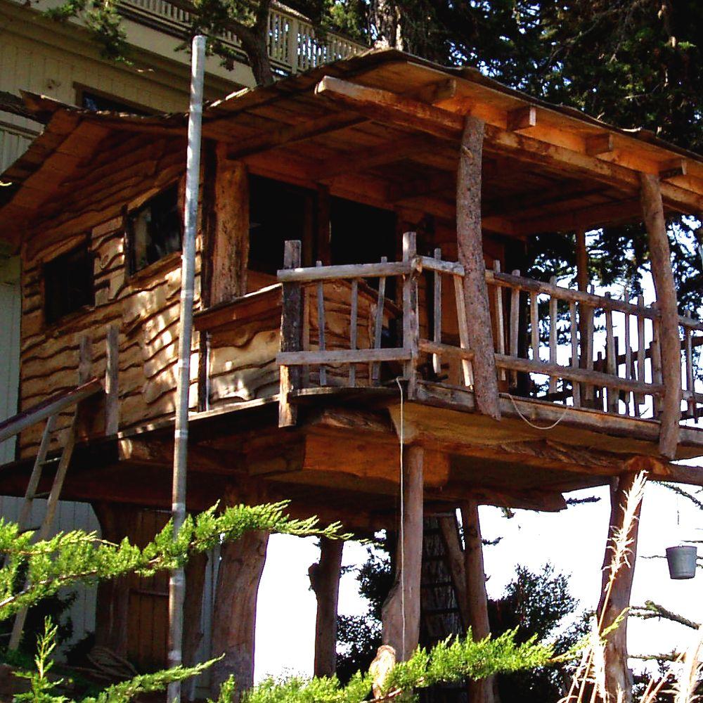 spielhaus selber bauen bauplan kostenlos – wohn-design