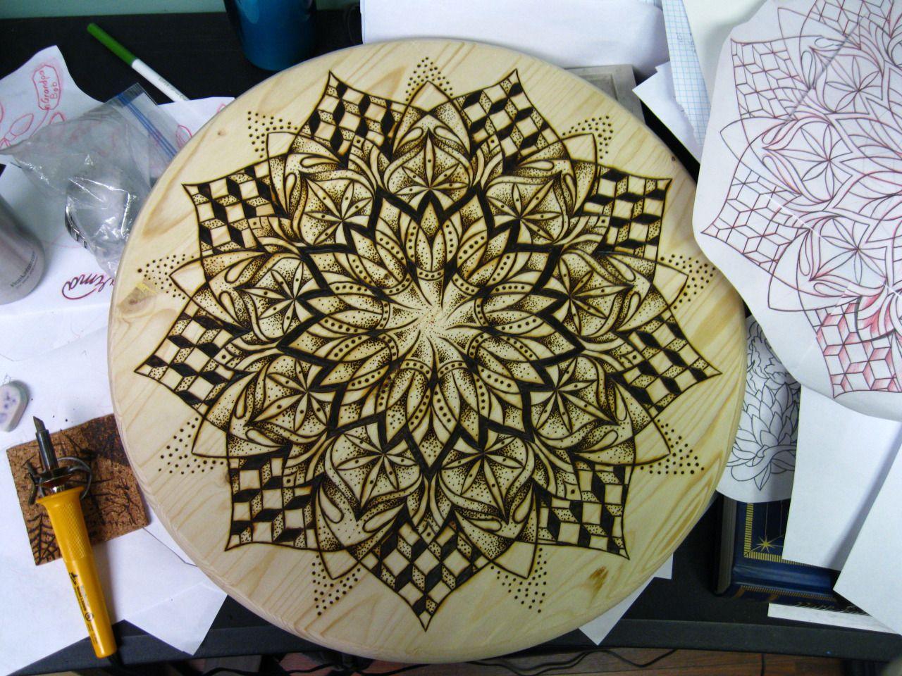 modele de coloriage mandala a imprimer 63 mandala coloriage