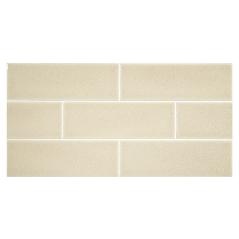 Ceramic Tile Waterpool Ceramic Collection 3 X 9 Subway Tile In