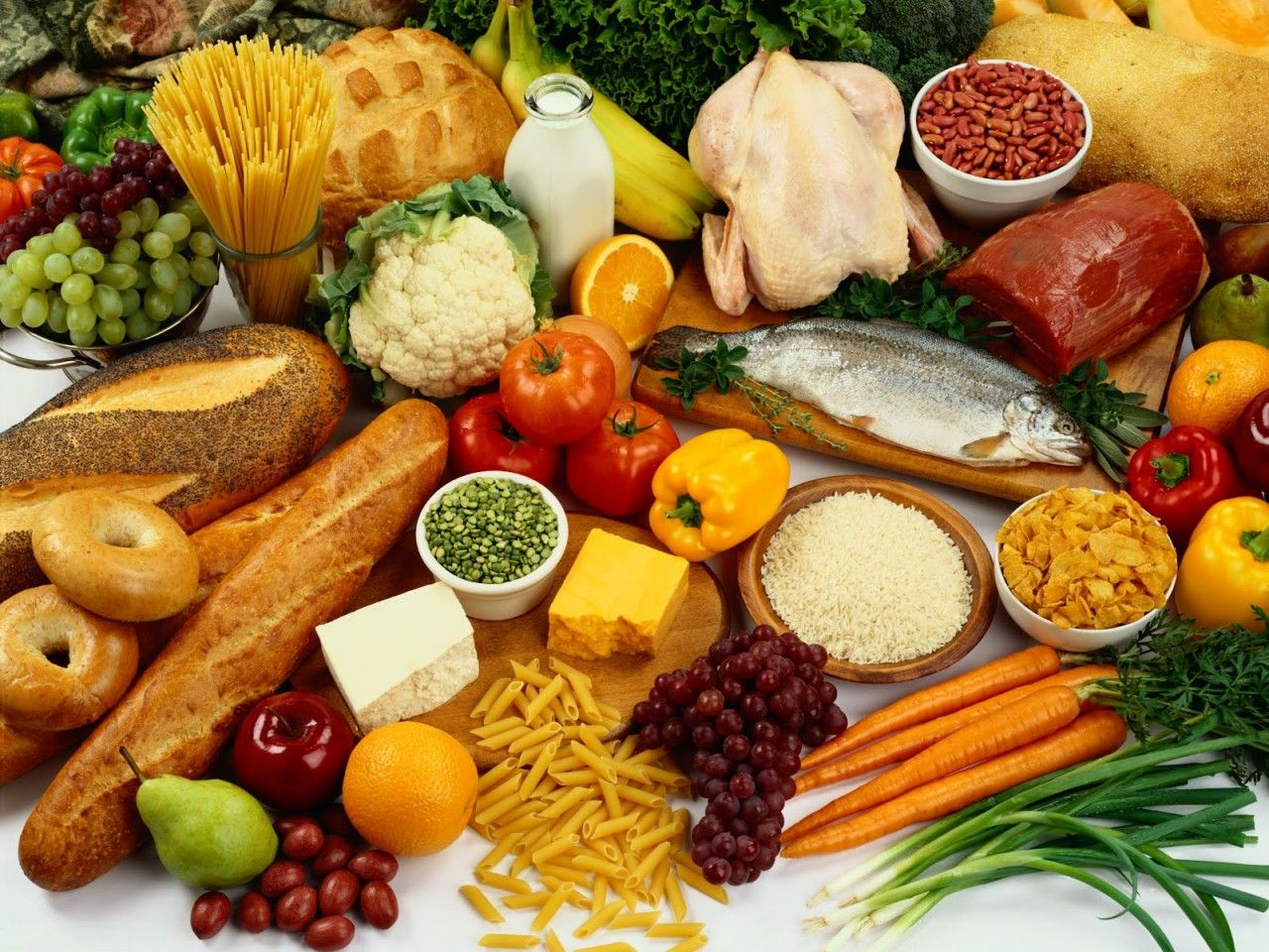 Good Wallpaper High Resolution Food - 5d398f7363bde099c49621ca94a43aad  Perfect Image Reference_628354.jpg