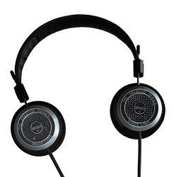 Grado Prestige Series Sr325e Noise Cancelling Headphones Based On The Consumers Reports Thi Headphones In Ear Headphones Wireless Headphones For Running