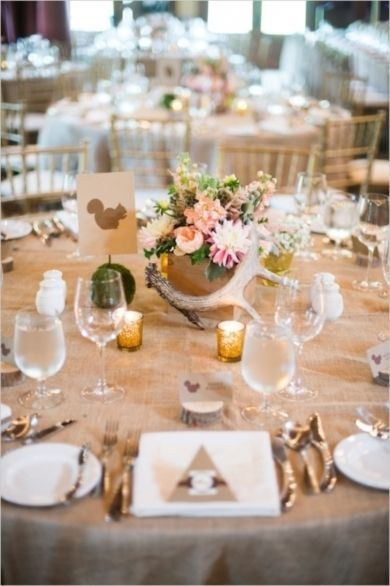 Photo Captured by Calla Evans Photography via Wedding Chicks - Lover.ly