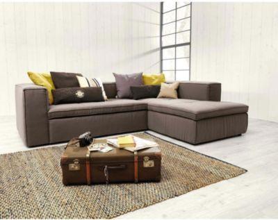Sofa Wohnzimmer ~ Sofa soft cube jetzt bestellen unter moebel ladendirekt