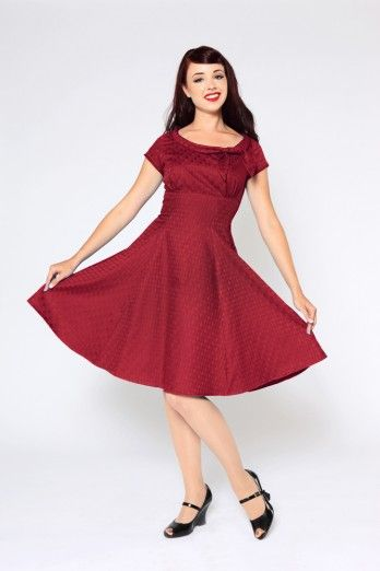 """Love this """"Beverly"""" dress  $98"""