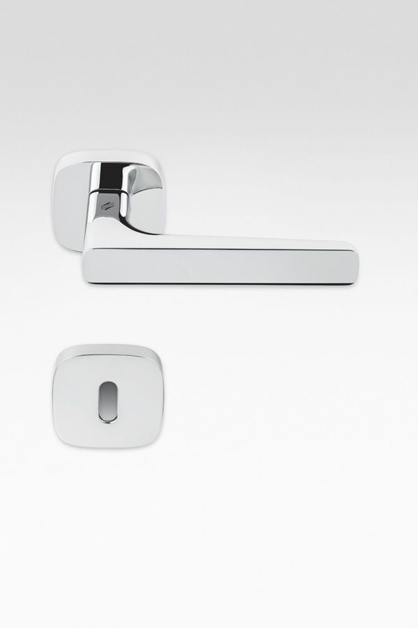 Colombo Design Door Handles Door Handles Door Handles And Locks Doors