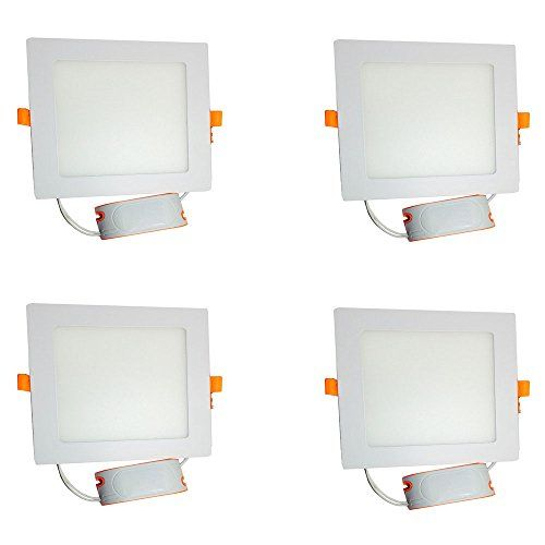 Pin By Galaxy Lightings On Led Surface Lights With Images Led Panel Light Paneling Led