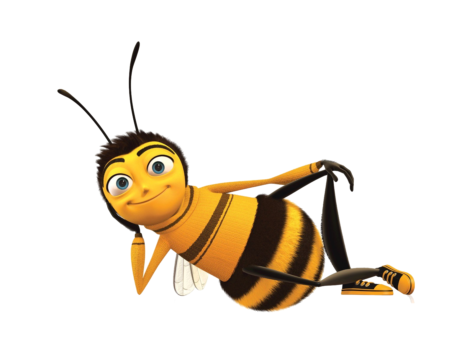 Image Result For Bee Transparent
