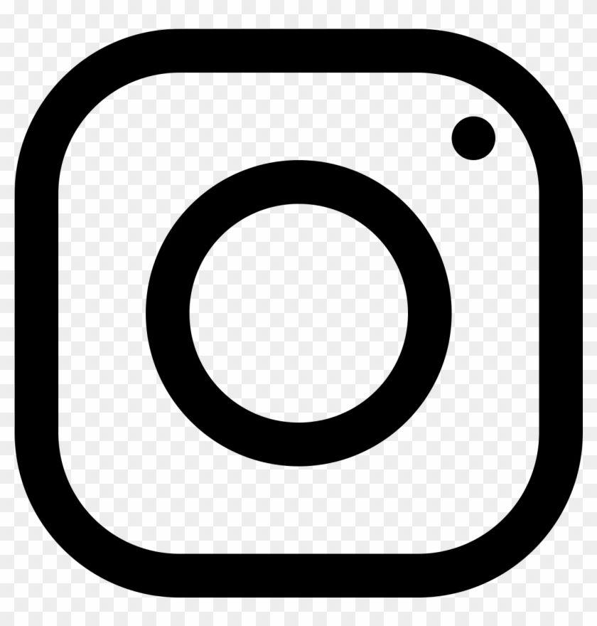 White Instagram Logo Png Free Transparent Png Clipart Images Download Instagram Logo Instagram Logo Transparent Instagram Icons