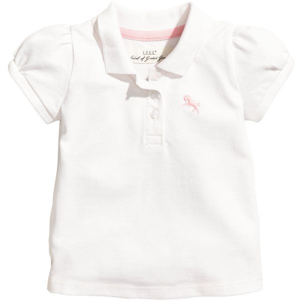 Kids Baby Girl Size 4-24m (21 BRL) ❤ liked on Polyvore featuring aaliyah and baby