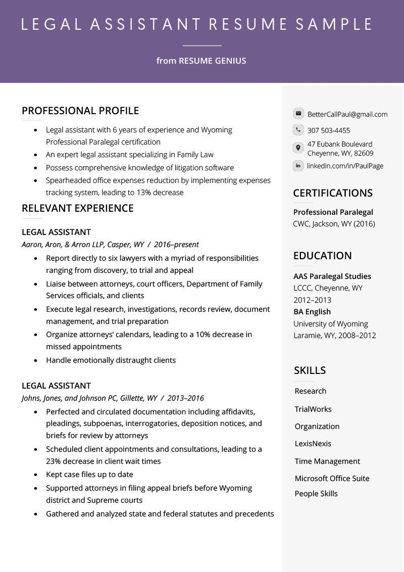 30 vet assistant resume example student resume resume