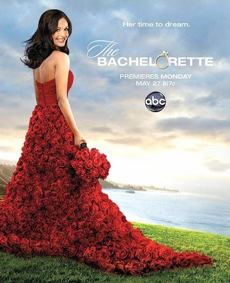 The Bachelorette 2013 Preview Desiree Hartsock Kicks Off Season 9 Tonight