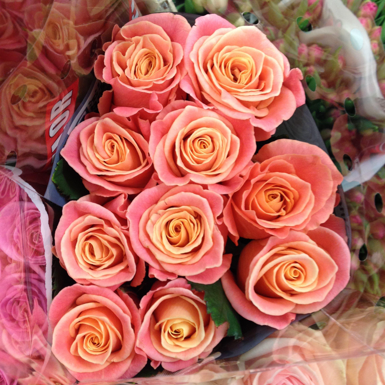 flower delivery subscription uk