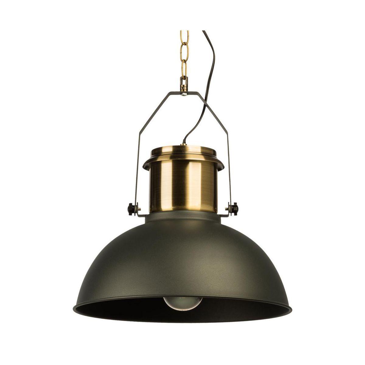 Lampa Wiszaca Maserlo Taupe E27 Eglo Zyrandole Lampy Wiszace I Sufitowe W Atrakcyjnej Cenie W Sklepach Leroy Merlin Lamp Pendant Light Ceiling Lights
