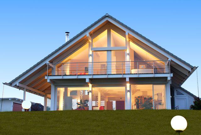 Seite Nicht Gefunden Modern Cabin House Styles House