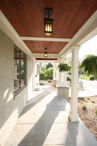 outdoor ceiling home outdoor living gardens pinterest rh pinterest com outdoor patio ceiling designs outdoor patio ceiling fan ideas