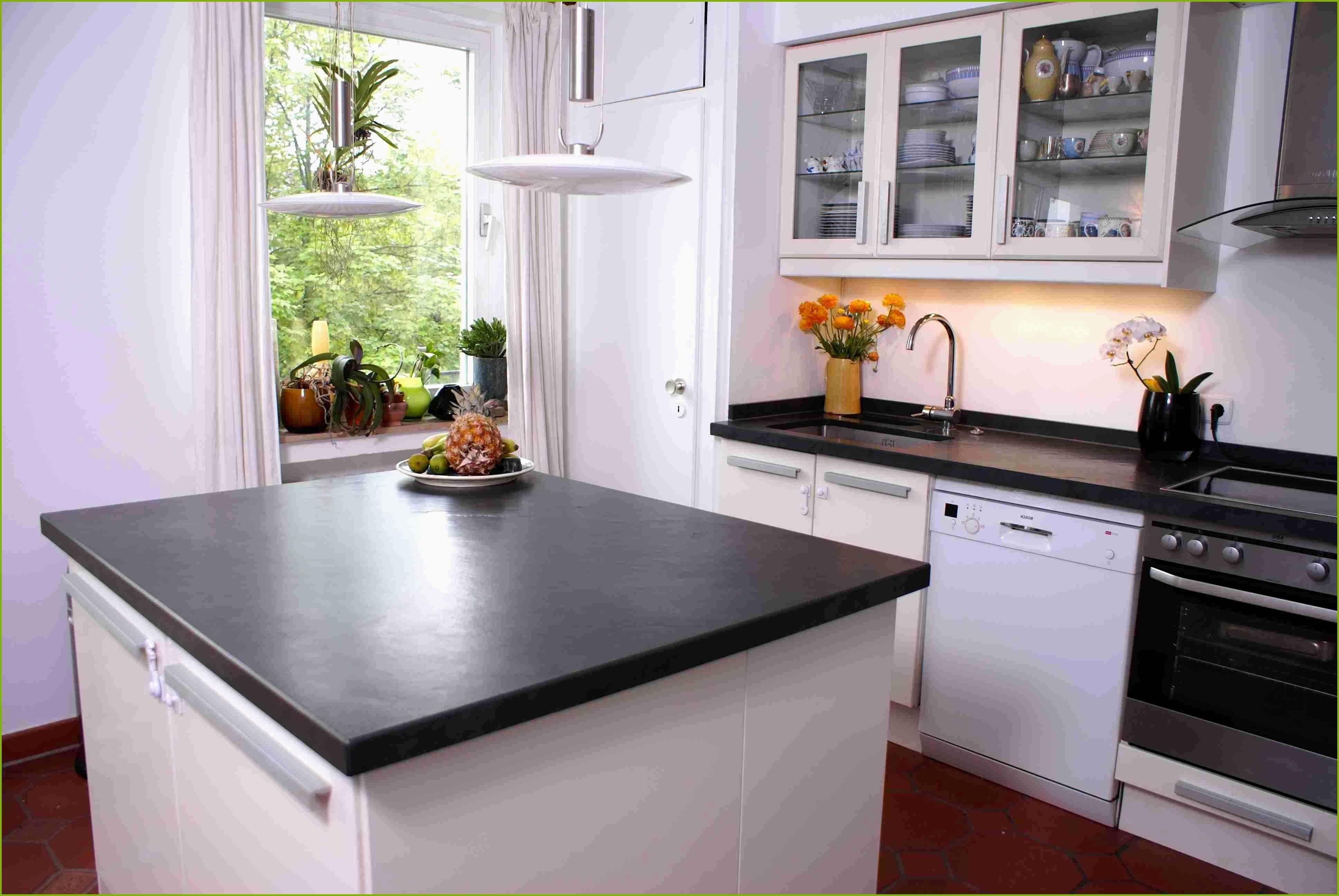 Arbeitsplatte Küche Reparieren | 42 Luxus Arbeitsplatte Kuche Reparieren Kitchen In 2018