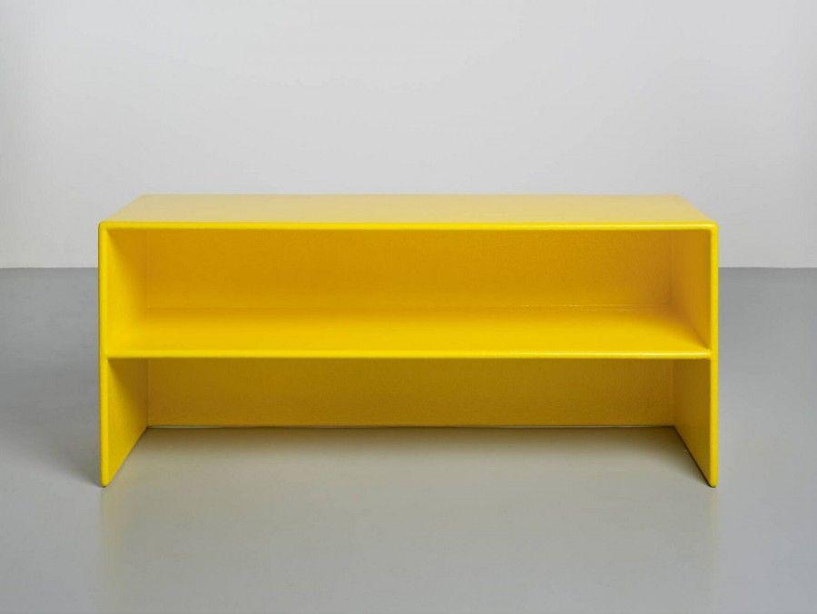 No title - Atelier Van Lieshout, 1999 | Collection Boijmans