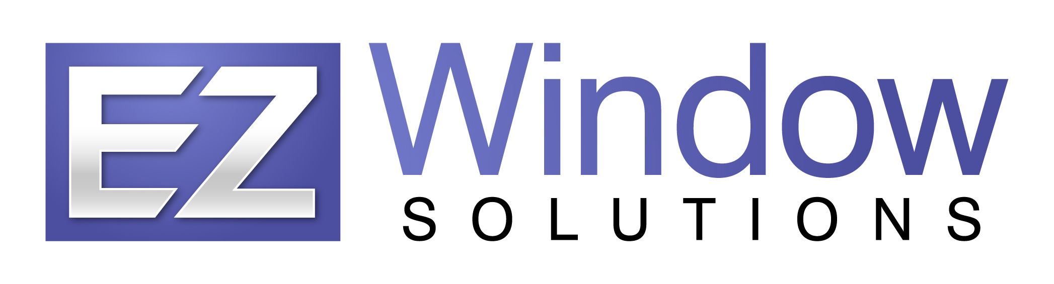 Ez Window Solutions Of Cleveland Expands Its Window Replacement Services Into Different States In 2020 Window Company Window Replacement Solutions