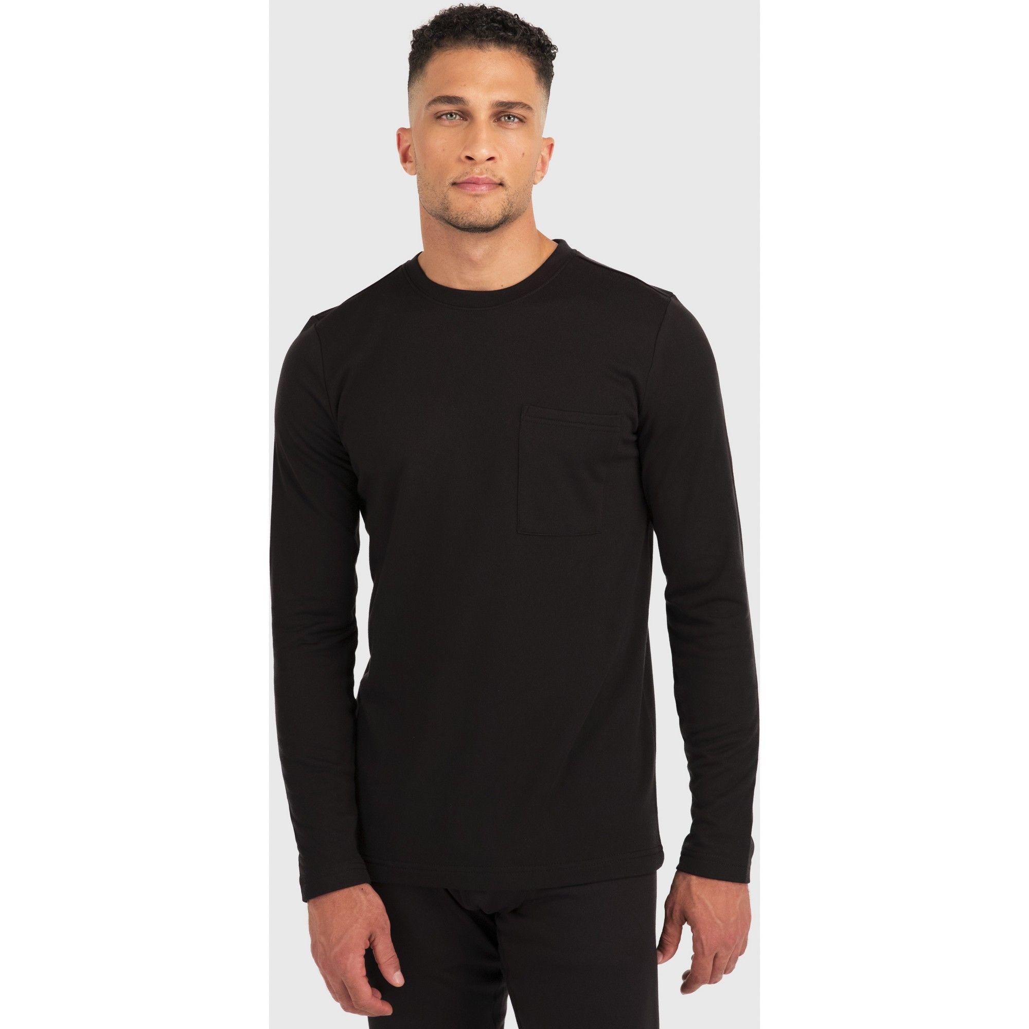 738c75fab6 Wander by Hottotties Women's Tunic - Gray XL   Products   Tunic, Tunic  tops, Soft fabrics