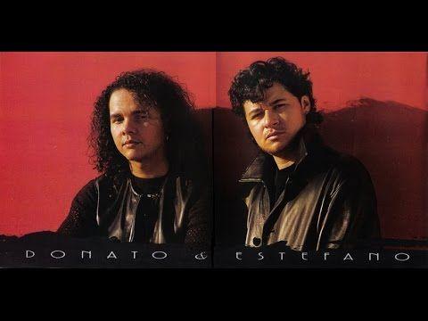 Mar Adentro Donato Estéfano 1 Album Mar Adentro