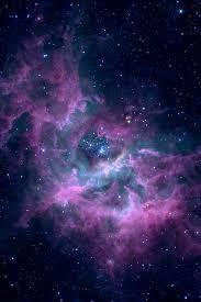 Résultat De Recherche Dimages Pour La Voie Lactée