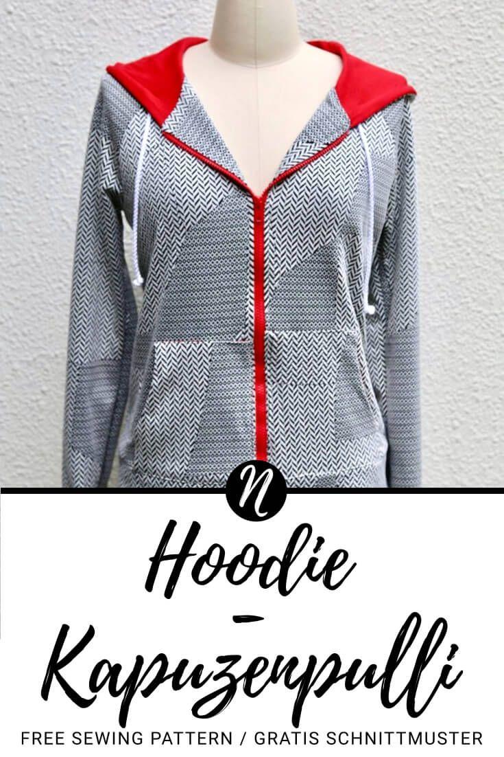 Hoodie für Damen | Jogging, Jogginghose und für Kinder