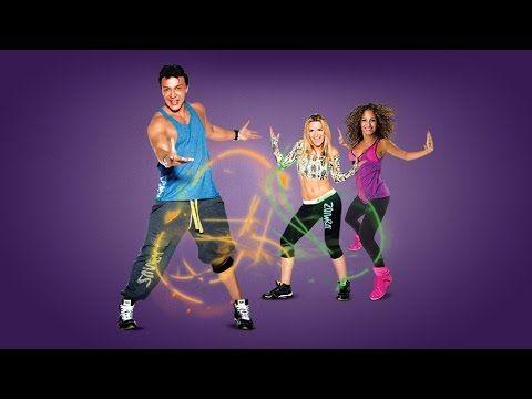 Zumba Musica Para Bailar Enganchado Lo Ultimo Musica Baile Zumba