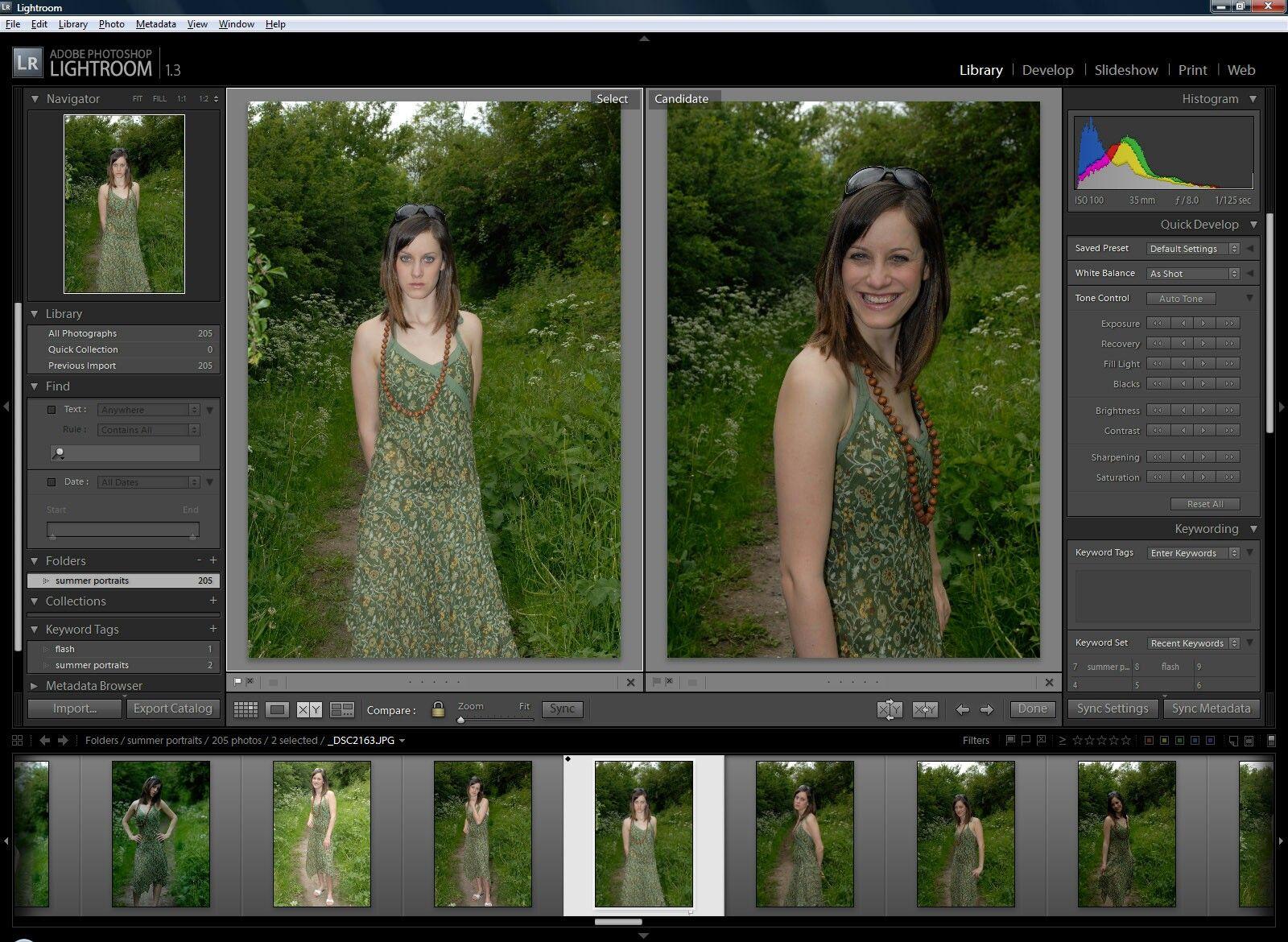 Adobe photoshop lightroom 6 dvd