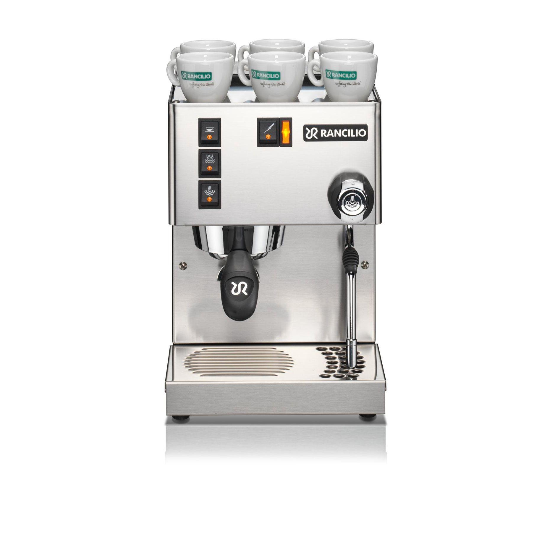 But First Coffee The Top 13 Best Espresso Machines Under 1 000