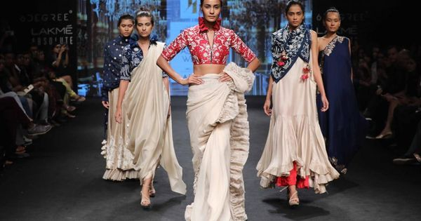 Http Ift Tt 2lqv87o Bollywood Wedding Style Inspiration Indian Fashion Indian Fashion Designers India Fashion Week