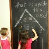 Creative Drawing Prompts for Kids