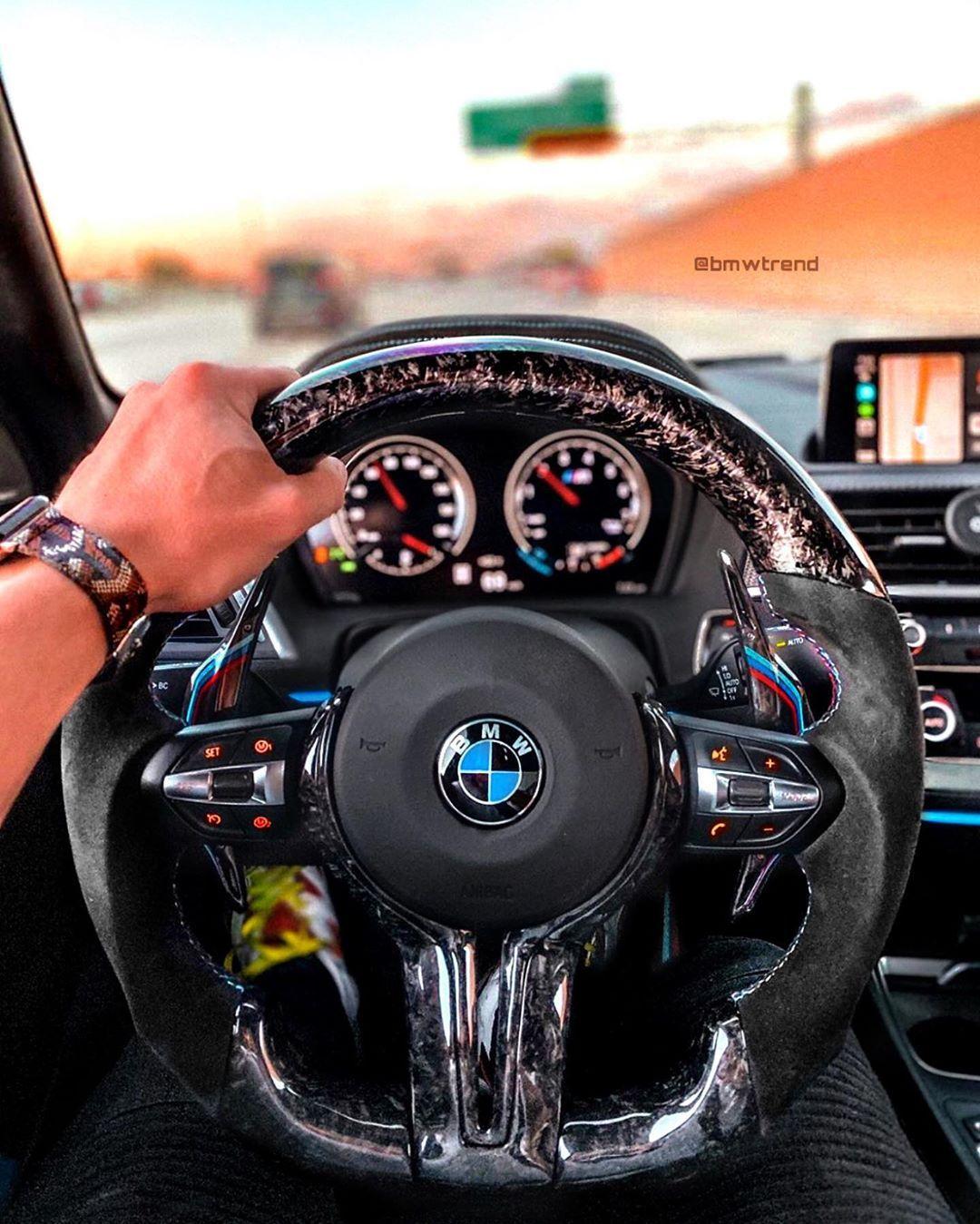 Click On The Picture For More Wheel Goals Like Follow Bmwtrend Bmwtrend Bmwtrend Bmwtrend Bmwt Carros De Luxo Interior De Carros De Luxo Carros