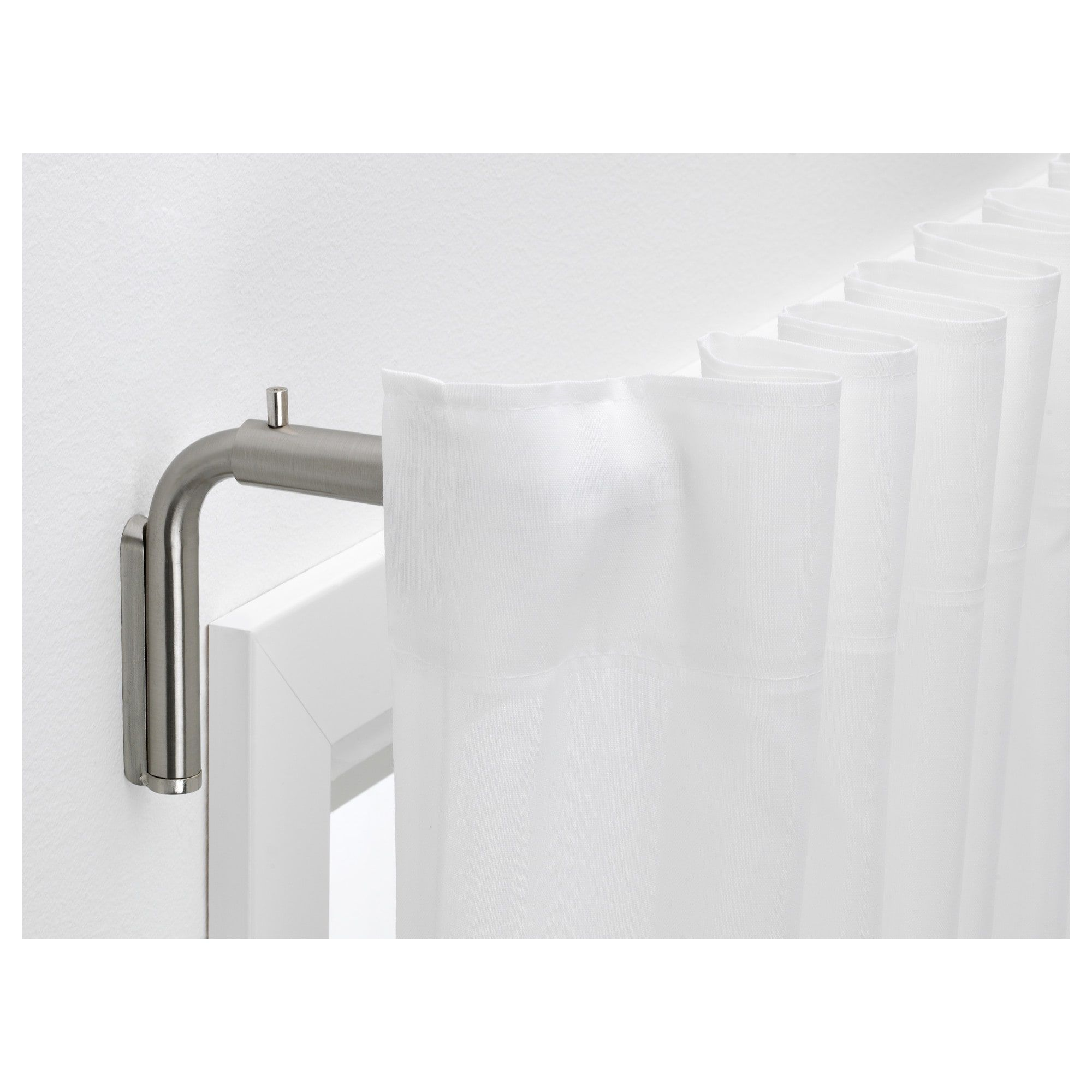 Ikea Us Furniture And Home Furnishings Curtain Rods Ikea