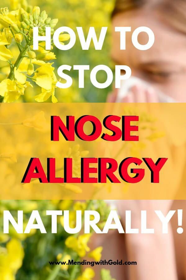 Nose allergy remedies to try at home that REAALLY work for me. All natural health and wellness for that painful sinus pressure and itchy eyes with these health tips! These allergy relief tips are my go to natural remedies for allergies that bring me down every time the symptoms strike (like the dreaded sinus allergies ones!). #healthtips #healthandwellness #noseallergy #naturalremedies #allergies #seasonaallergies #athome #homemaking #wellnesstips #NaturalColdRemedies