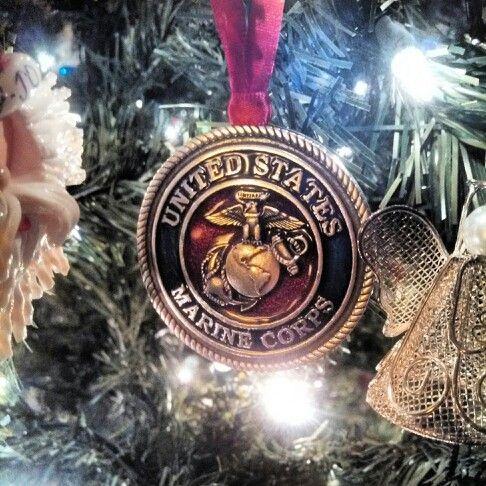 The perfect christmas gift. <3