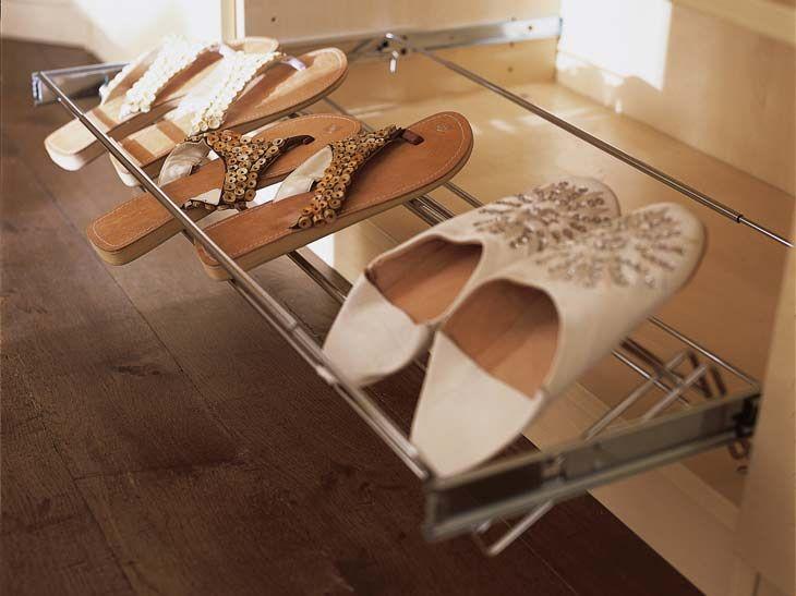 indispensable les range chaussures leroy merlin. Black Bedroom Furniture Sets. Home Design Ideas