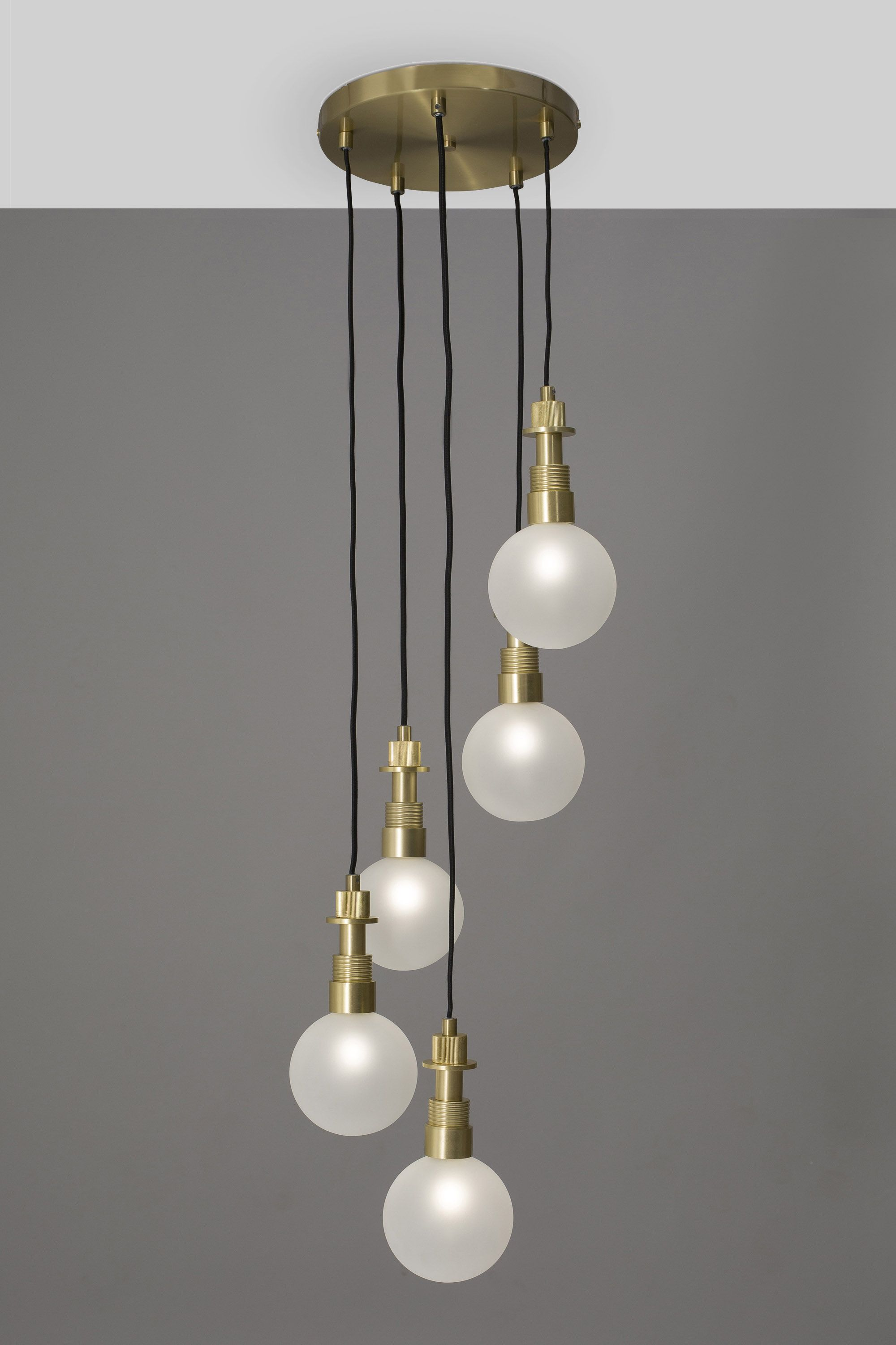 Ned cluster light brass bhs my kitchen remodel pinterest ned cluster light brass bhs ceiling lights saleceiling aloadofball Choice Image