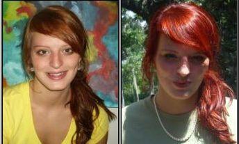 Amazon.com: Red Henna Hair Dye 100 Grams: Beauty