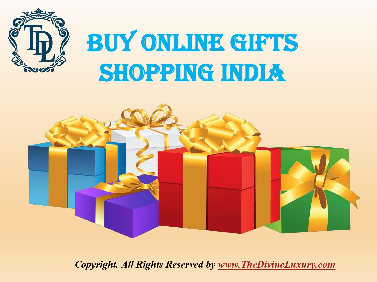Buy Online Gift India Online Gift India And Luxury