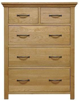 Dressers For Sale Cheap Dressers For Sale Dressers Dressers