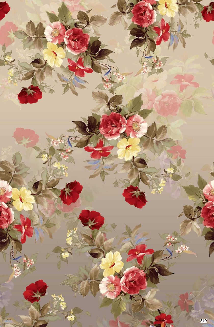Pin by 慕昀 on Wallpapers/Special Photos Vintage flowers
