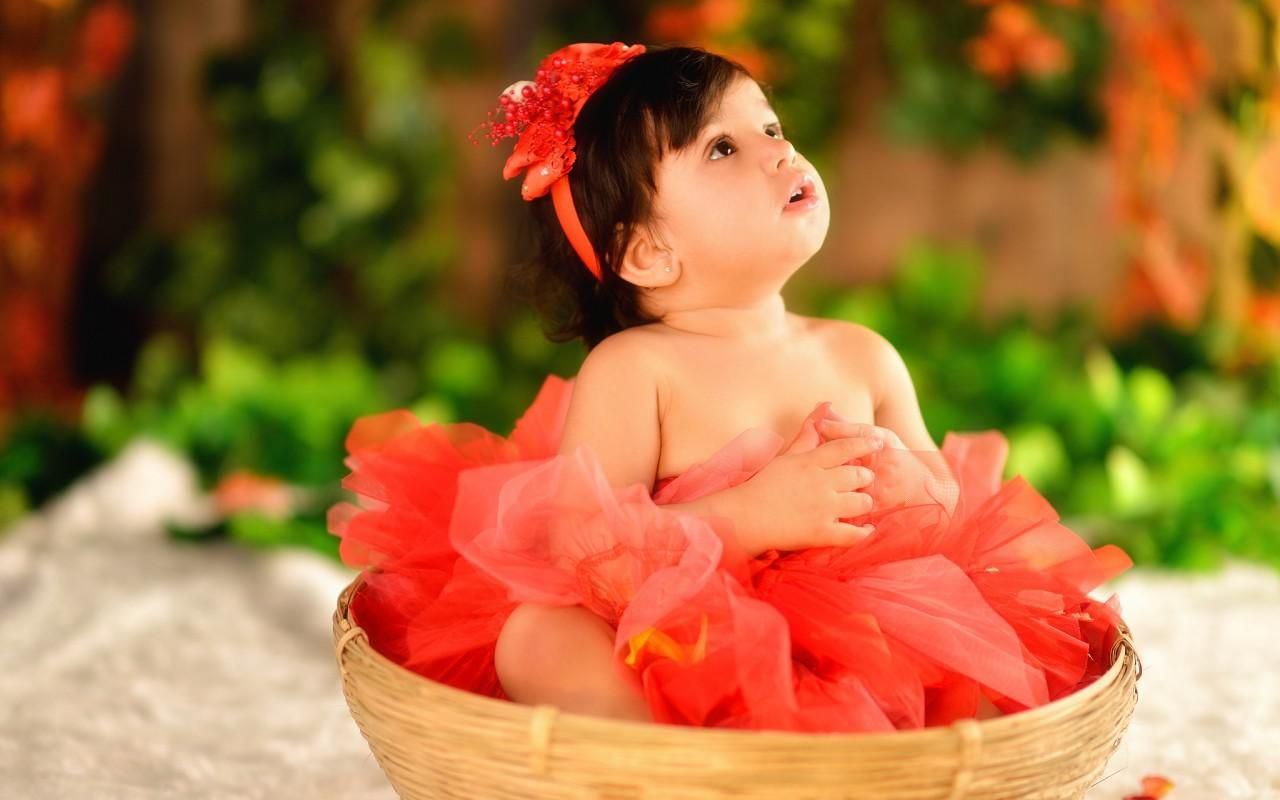 collection of cute babies wallpapers on hdwallpapers 1280×800