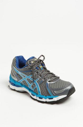 083b6aa76c6 ASICS®  GEL-Kayano® 19  Running Shoe (Women) (Regular Retail Price    144.95) available at  Nordstrom