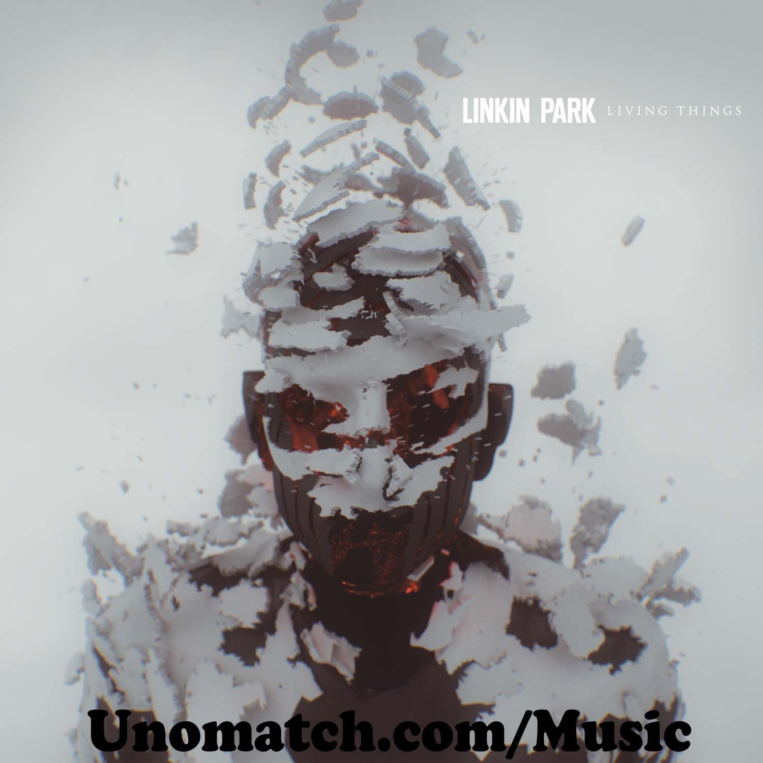 Songs Free Album Download  http://www.unomatch.com/music/living-things-linkin-park/albums/living-things-linkin-park/