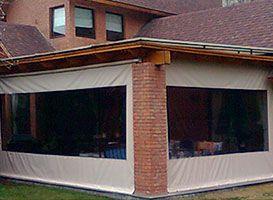 growing canada lider en el mercado para colocar cortinas para terrazas y tambien cierre de terrazas ademas se ajusta a sus necesidades y cortinas para