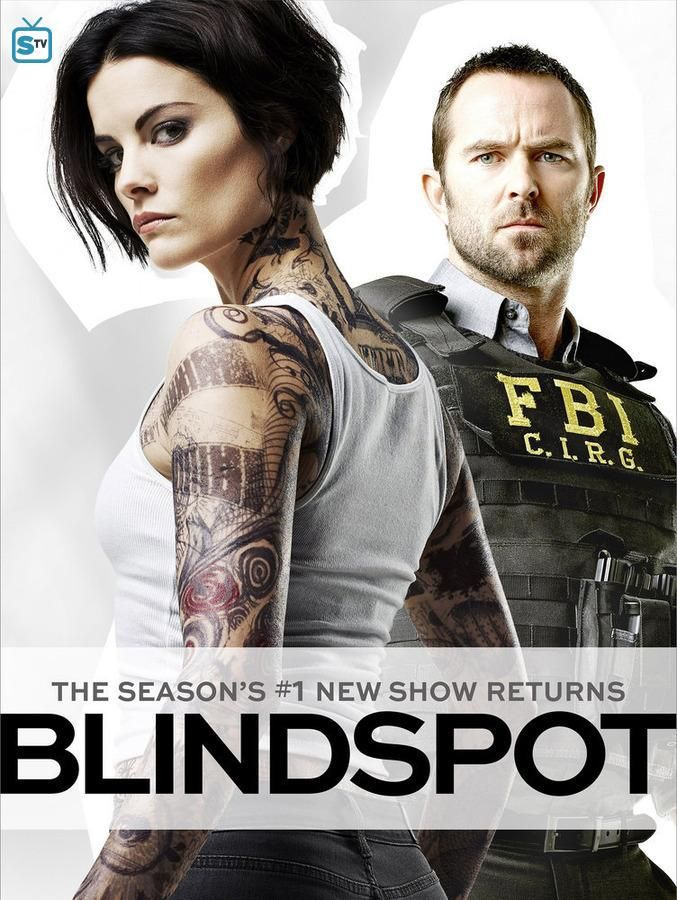 Blindspot Streaming Saison 4 : blindspot, streaming, saison, Jeller, Ideas, Blindspot,, Jaimie, Alexander,, Sullivan, Stapleton