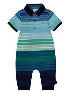 a4a8c8ad946370 baker-by-ted-baker-baby-boys-polo-romper