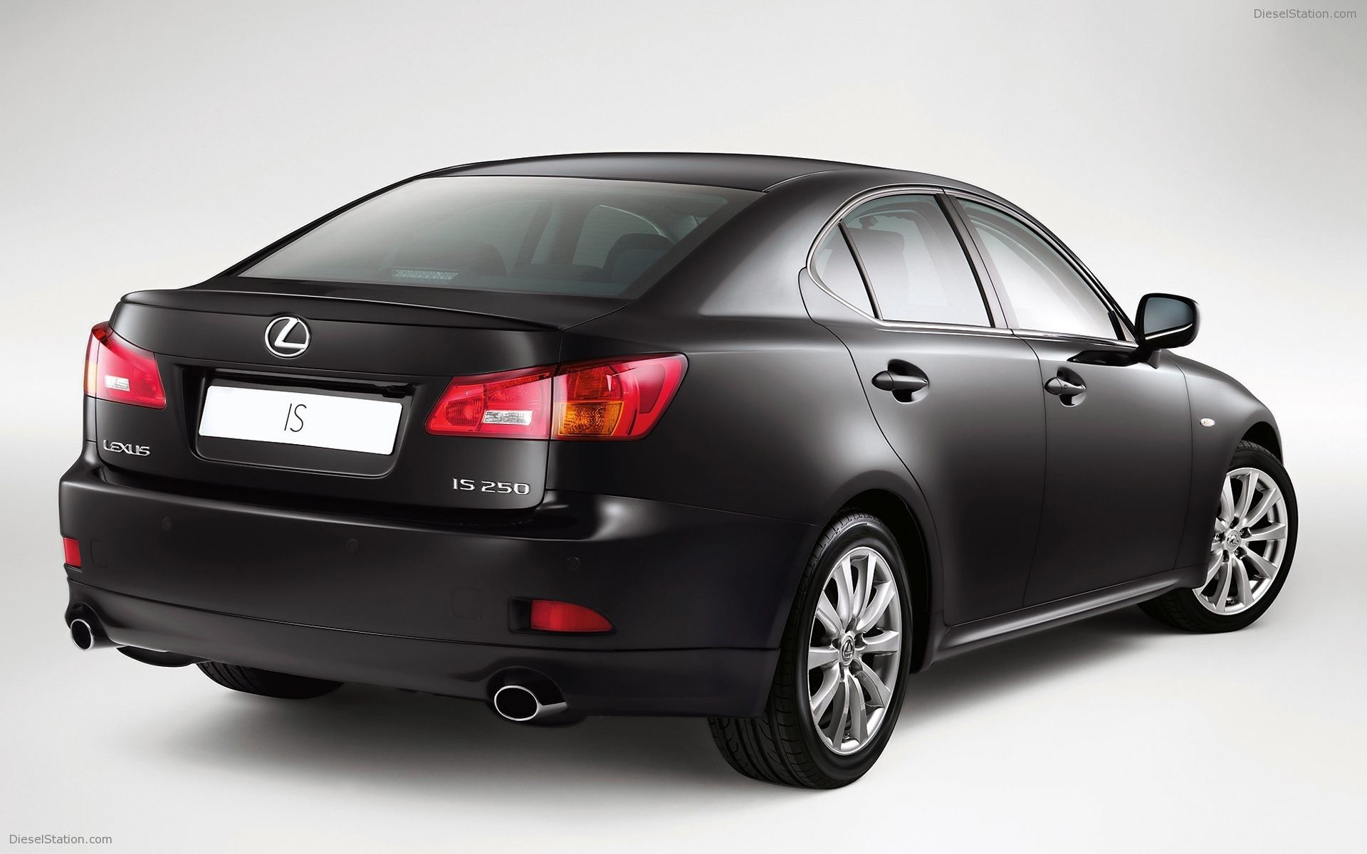 Lexus IS 250 SR Vehicles, Cars, Car