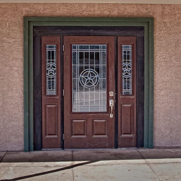 Pics for beautiful front doors for homes for Beautiful front doors